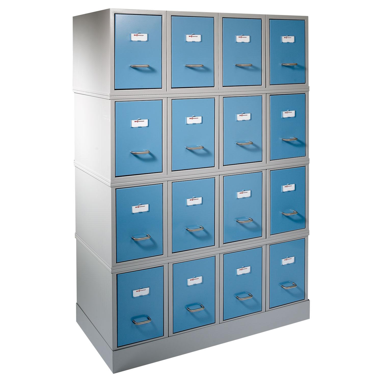 Modular Filing Cabinets ...